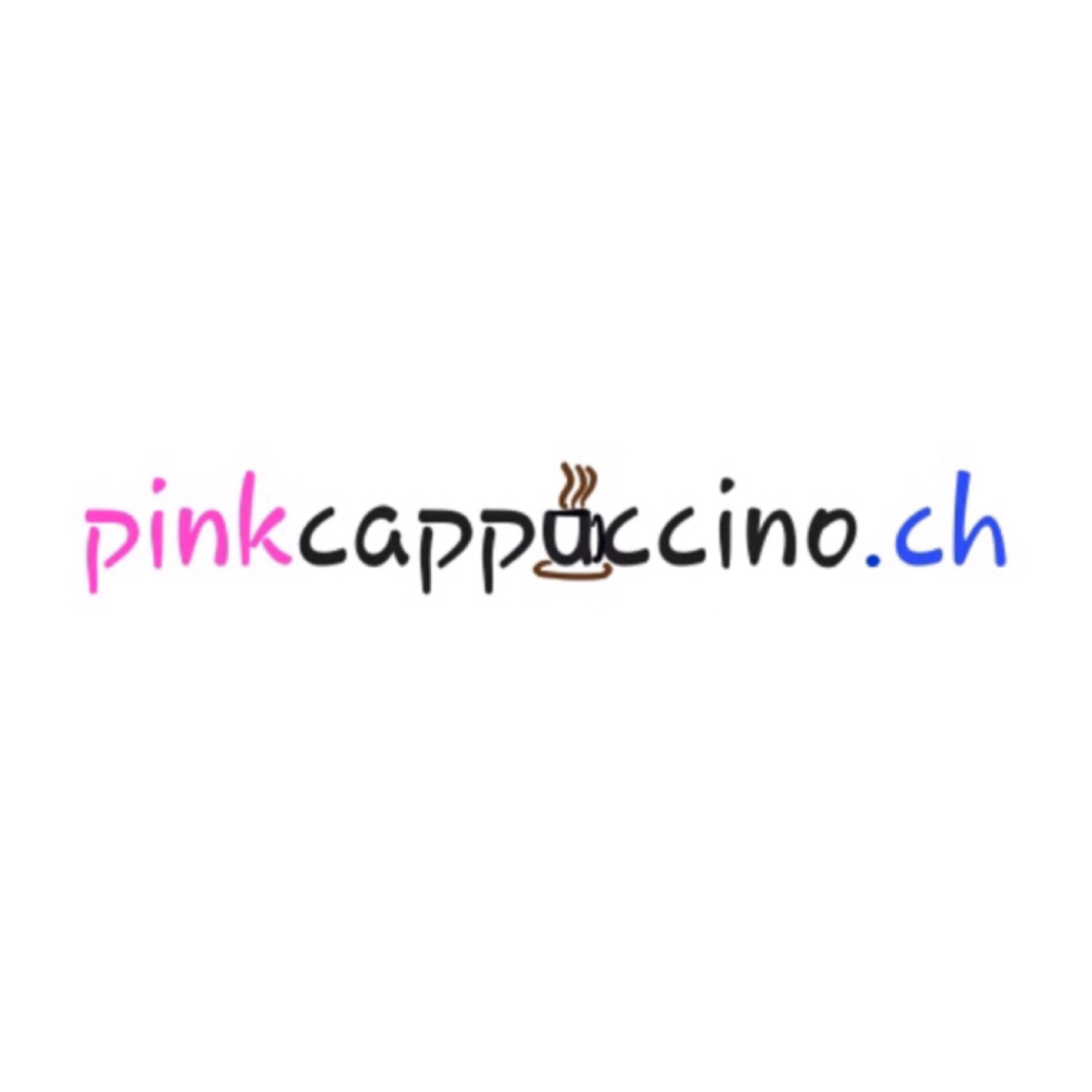 pinkcappuccino.png